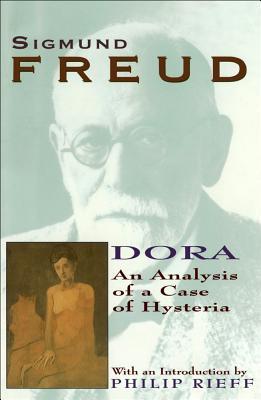 Dora By Freud, Sigmund